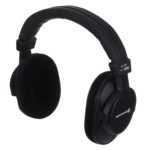Beyerdynamic DT 250 – 80 Ohm