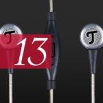 #13: Teufel Move Pro