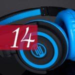 #14: Reloop RHP-5