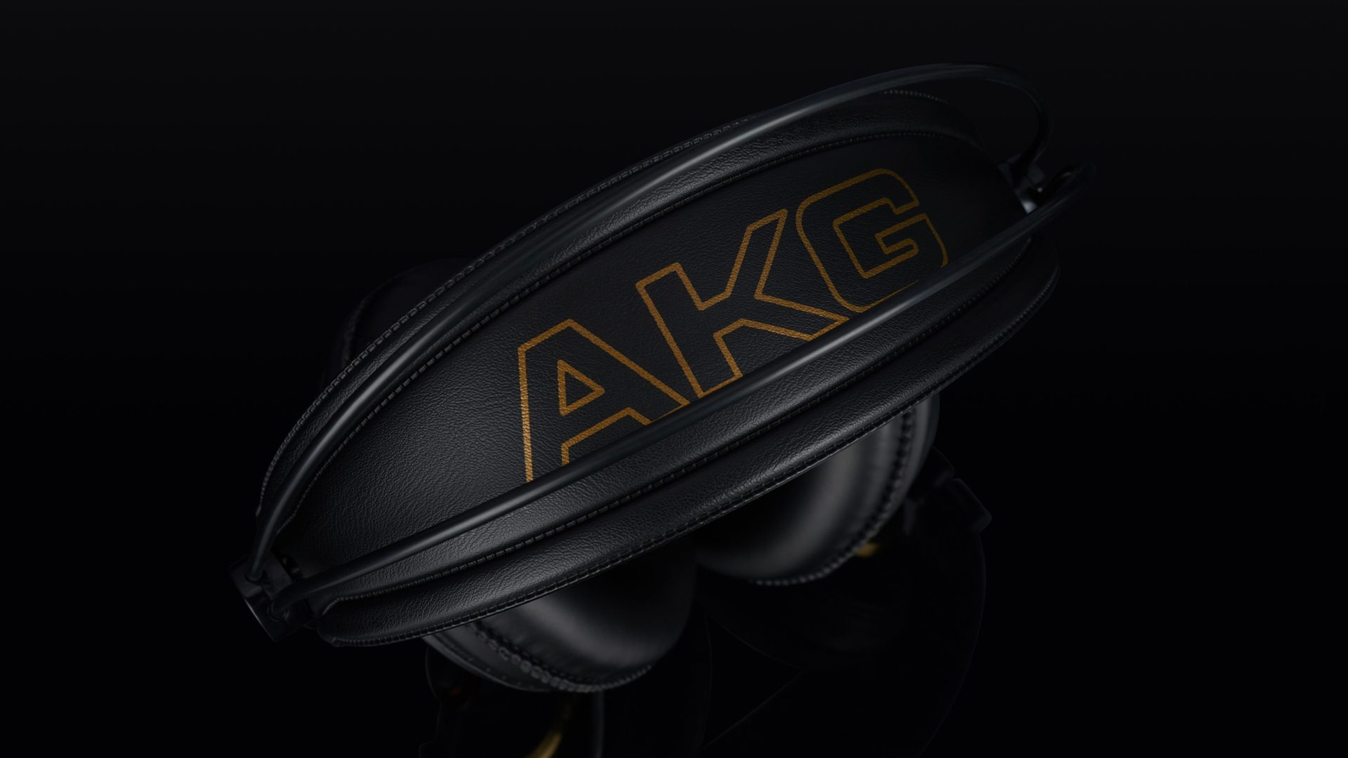 akg k240 studio im test bei. Black Bedroom Furniture Sets. Home Design Ideas