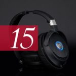 #15: Audio-Technica ATH-ANC70 Quiet Point