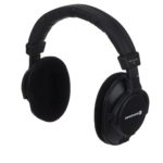Beyerdynamic DT 250 – 250 Ohm