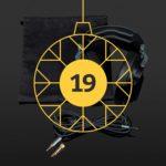 19 Austrian Audio Hi-X55