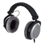Beyerdynamic DT 880 Pro