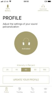 1beyerdynamic-aventho-wireless-miy-app