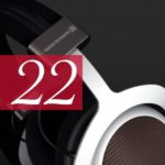#22: Beyerdynamic T 90