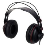 Superlux HD662