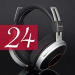 #24: Pioneer SE-MONITOR5