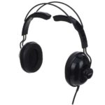 Superlux HD 651 Black