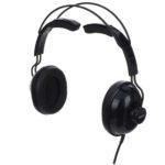 Superlux HD 651 Black