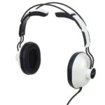 Superlux HD 651 White