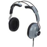 Superlux HD 651 Grey