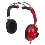 Superlux HD 651