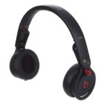 Beats by Dr. Dre Mixr