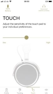 2beyerdynamic-aventho-wireless-miy-app