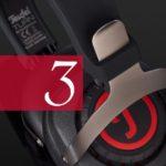 #3: Teufel Turn