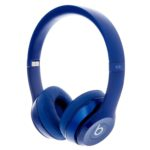 Beats By Dr. Dre Beats Solo2 Blue
