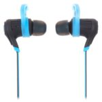 SMS Audio Sync by 50 In-Ear Wireless
