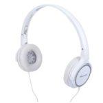 Pioneer SE-MJ512 White