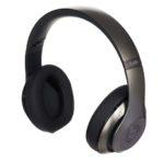 Beats by Dr. Dre Studio 2.0 Titanium