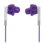 Yurbuds Inspire 400 for Women