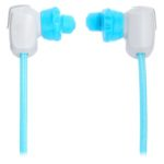 Yurbuds Leap Wireless for Women