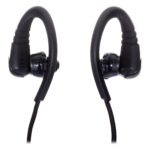 Yurbuds Liberty Wireless