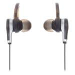 SMS Audio Street In-Ear Wired Sport