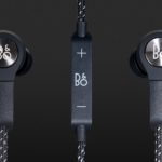 B&O PLAY by Bang & Olufsen Beoplay H5