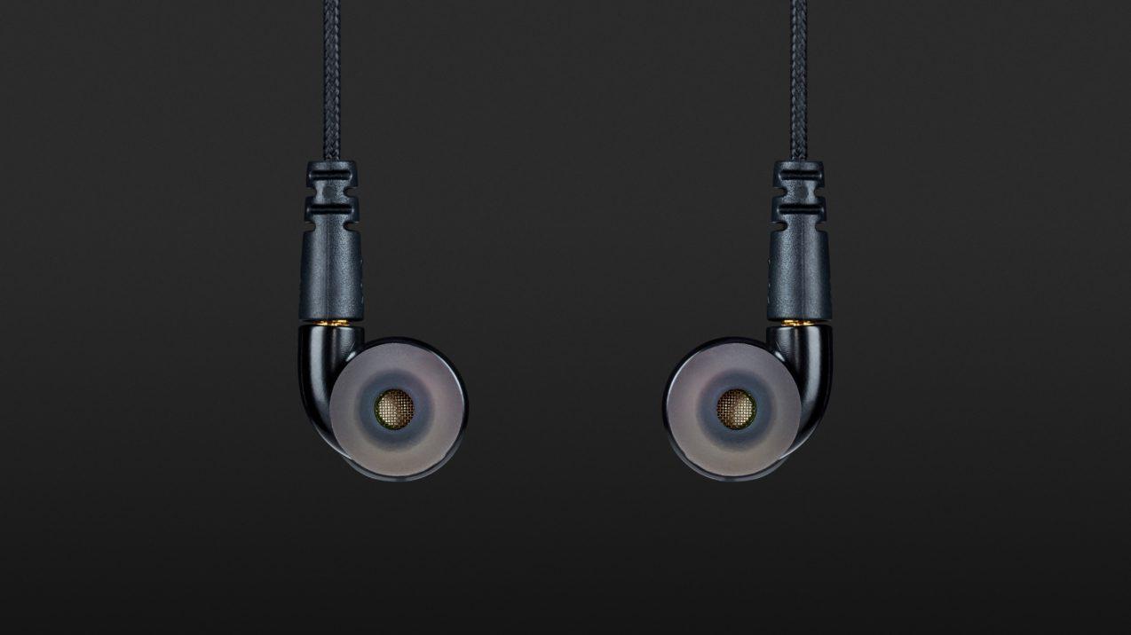 Rock Jaw Audio Resonate