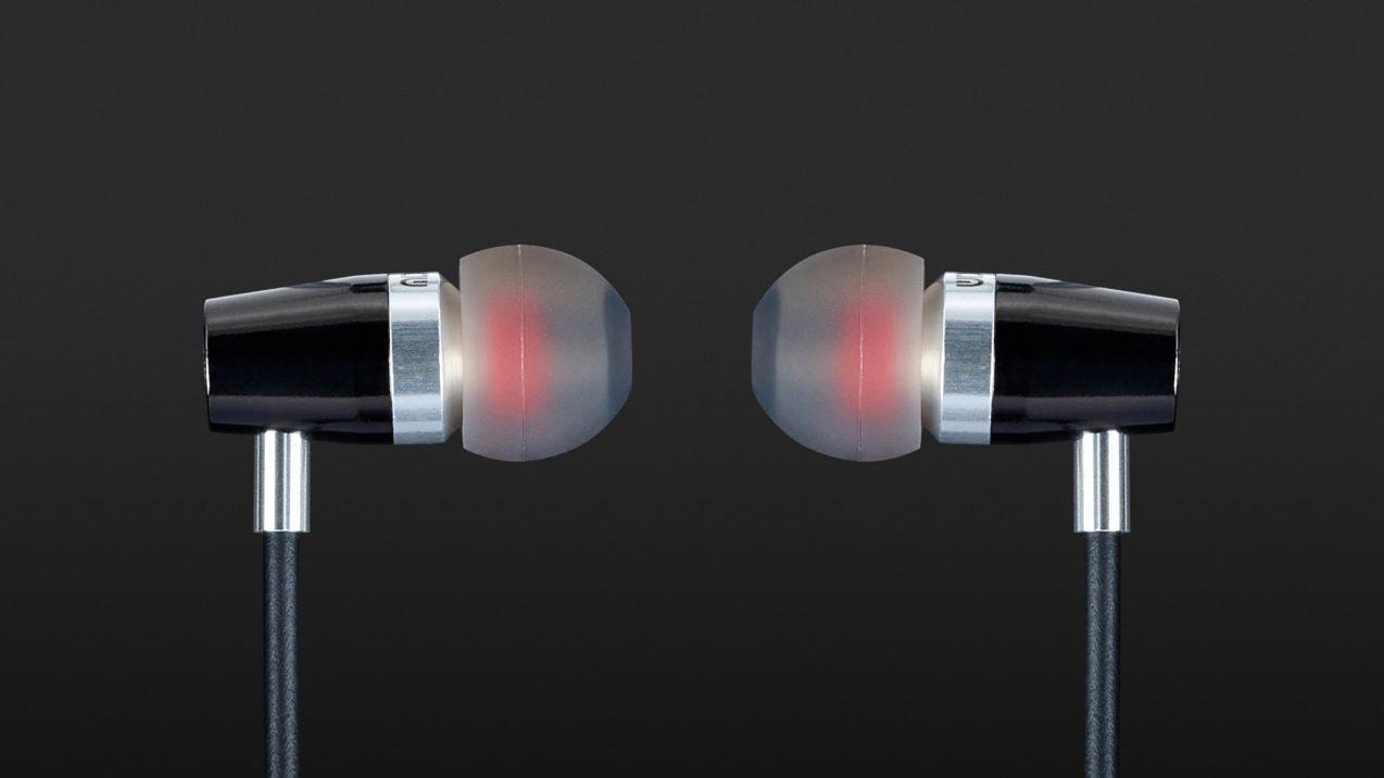 Rock Jaw Audio Alfa Genus V2