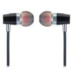 Rockjaw Audio Alfa Genus V2