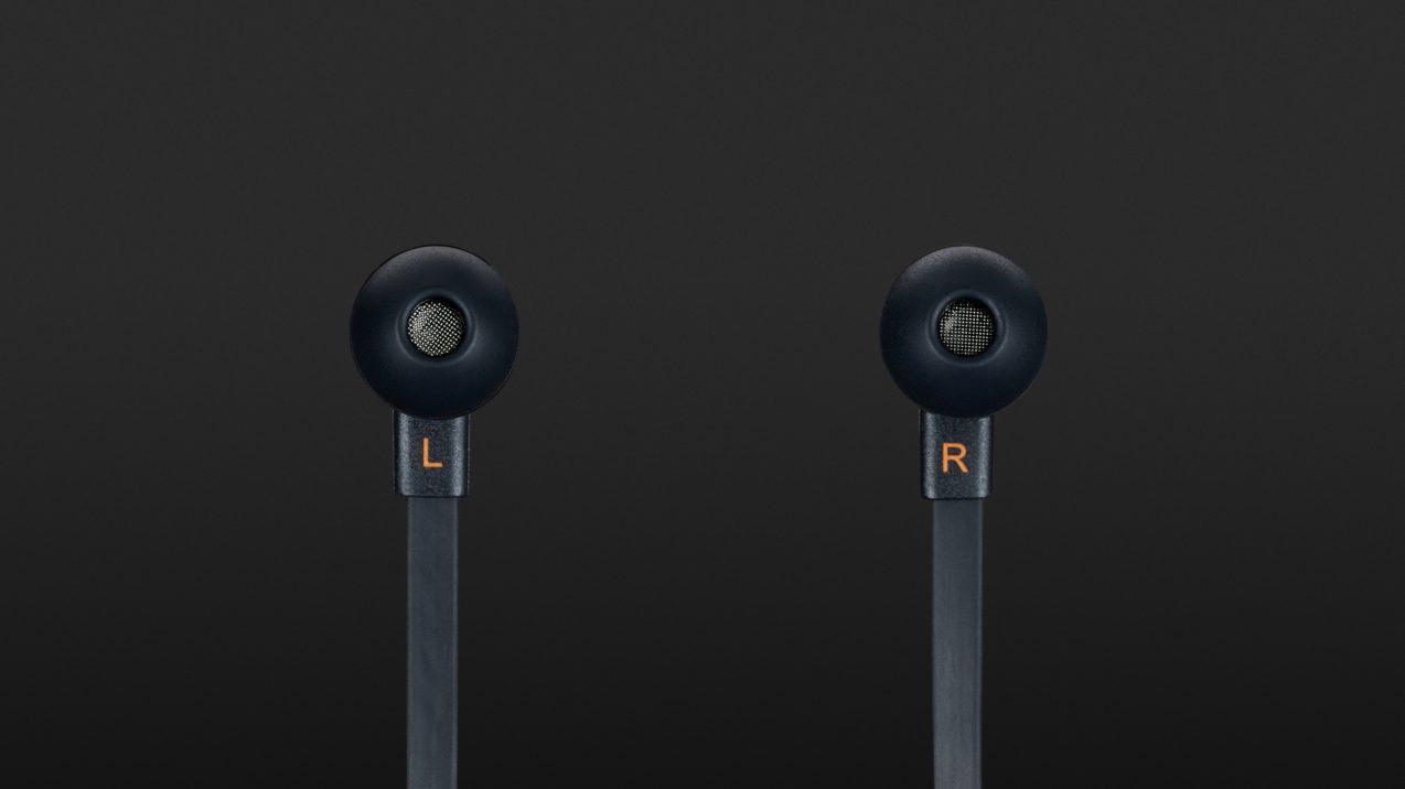 Pump Audio Mix Wireless