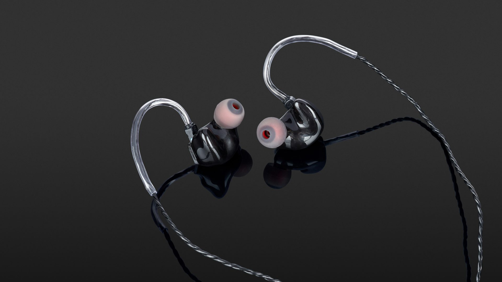 Hörluchs HL4410