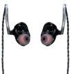 Hörluchs HL4330