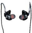 Hörluchs HL4220