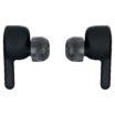 RHA Black Friday Deals: Über 30% auf die meistverkauften Kopfhörer