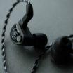 64 Audio bringt U6t Universal In-Ear-Monitor auf den Markt