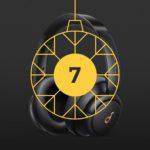 7 Soundcore Life Q30