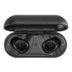 ACME BH412: günstige True Wireless In-Ears vorgestellt