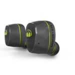 AirLinks iSport