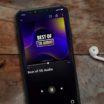 Amazon Music Unlimited ermöglicht umfangreicheren Zugang zu 3D Audio