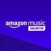 3 Monate Amazon Music Unlimited gratis