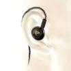 Audeze Euclid: weltweit erste geschlossene In-Ear-Kopfhörer mit Planartreiber-Technologie