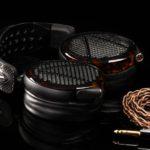 Audeze LCD-5: Neuer planar-magnetischer Kopfhörer vorgestellt
