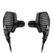Audeze LCDi3: High-End-In-Ear mit Planartreiber-Technologie vorgestellt