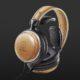 Audio-Technica-ATH-L5000-2