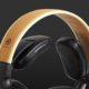 Audio Technica ATH-L5000
