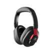 Austrian Audio stellt zwei neue Kopfhörer vor: Hi-X15 und Hi-X25BT