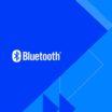Bluetooth SIG erwartet Absatzwachstum Bluetooth-fähiger Geräte bis 2024 auf 6,2 Milliarden Einheiten jährlich